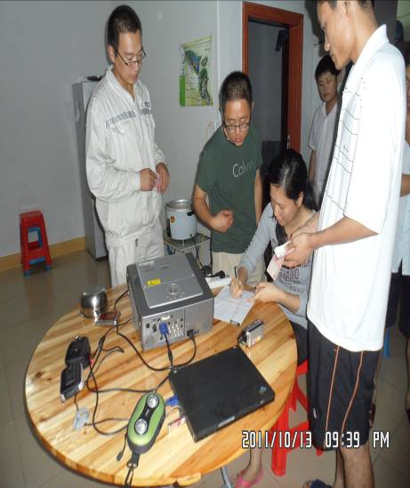 惠州项目部捐款现场.jpg
